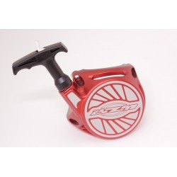 complete starting kit